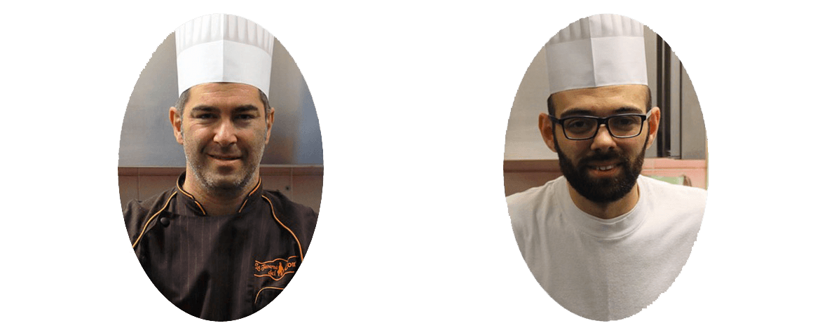 ristorante-tipico-abruzzese-new