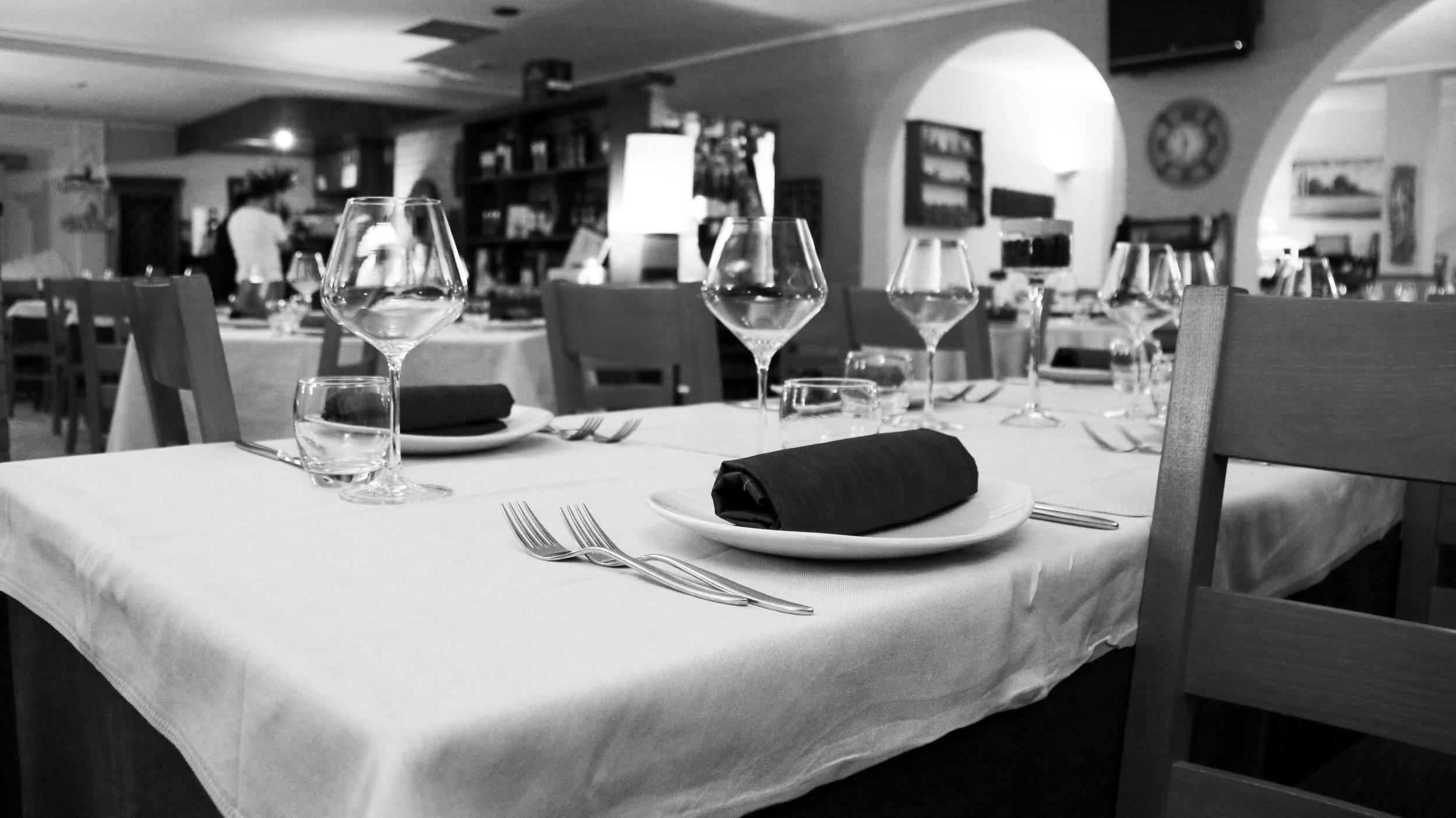 ristorante tipico abruzzese2